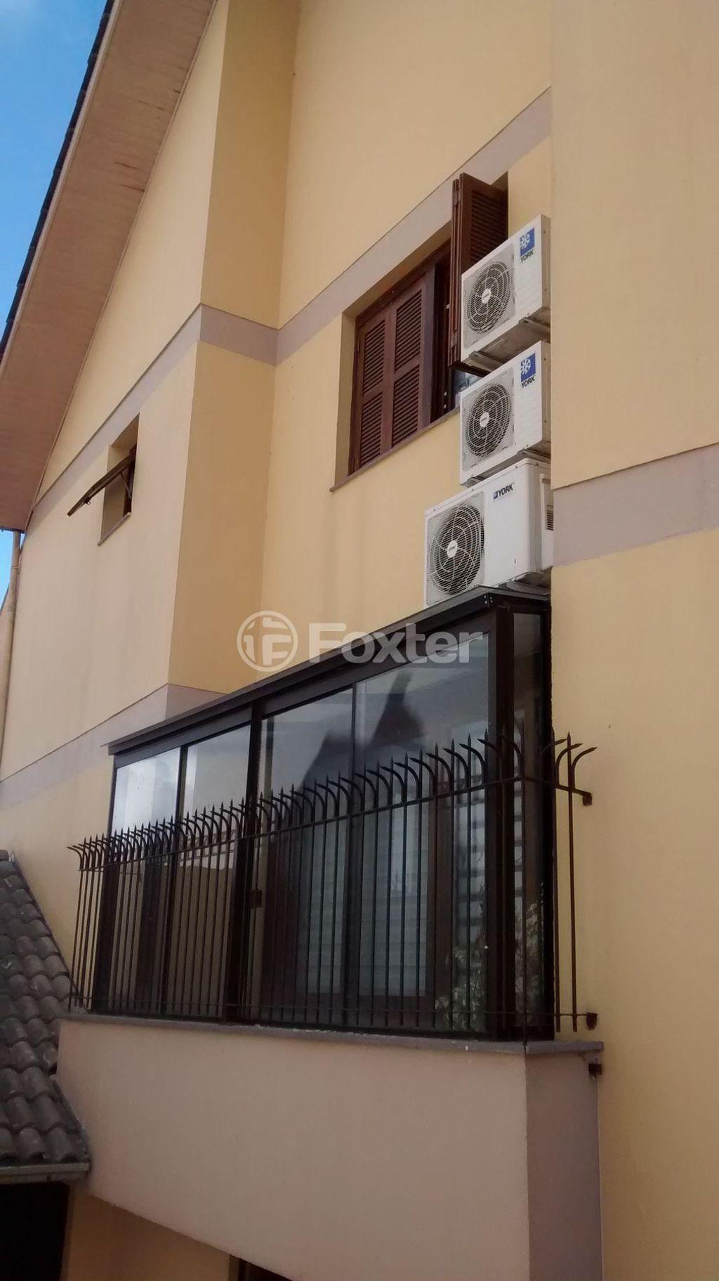 Foxter Imobiliária - Casa 4 Dorm, Cinqüentenário - Foto 3
