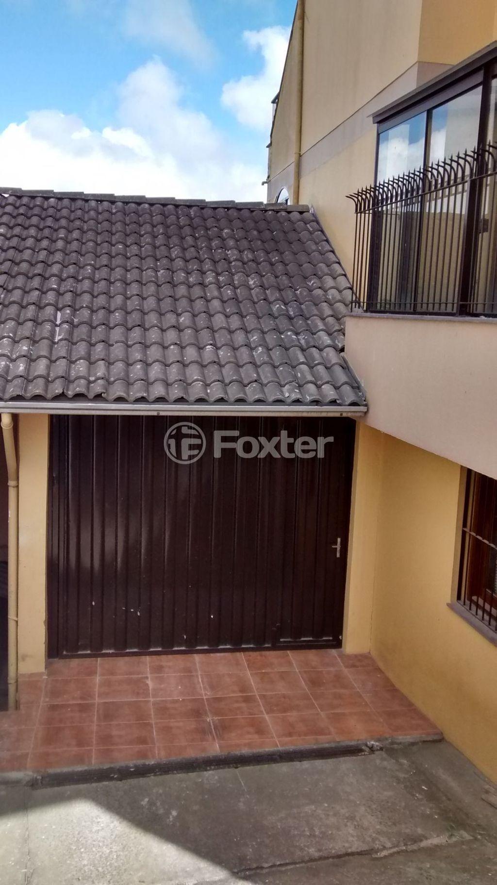 Foxter Imobiliária - Casa 4 Dorm, Cinqüentenário - Foto 4