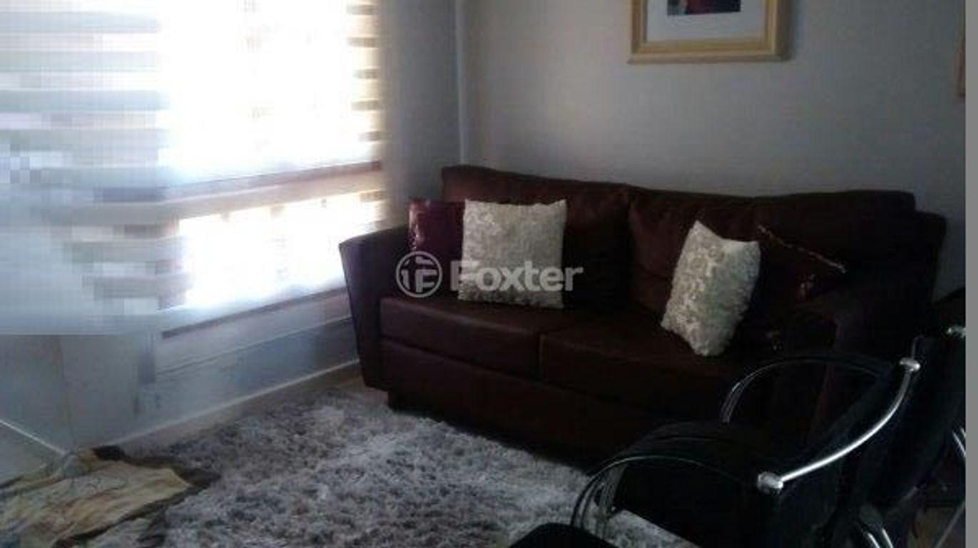 Foxter Imobiliária - Casa 4 Dorm, Cinqüentenário - Foto 8