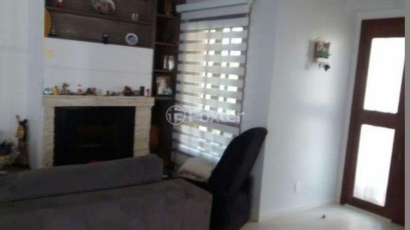 Foxter Imobiliária - Casa 4 Dorm, Cinqüentenário - Foto 7