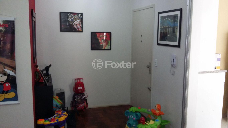 Apto 2 Dorm, Higienópolis, Porto Alegre (130824) - Foto 6