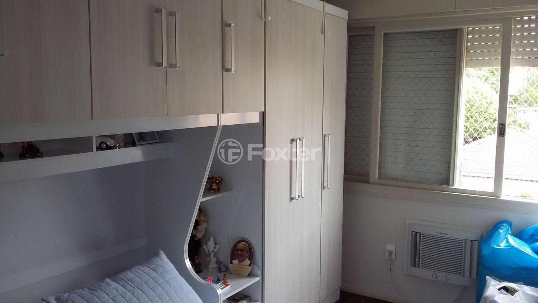 Apto 2 Dorm, Higienópolis, Porto Alegre (130824) - Foto 7
