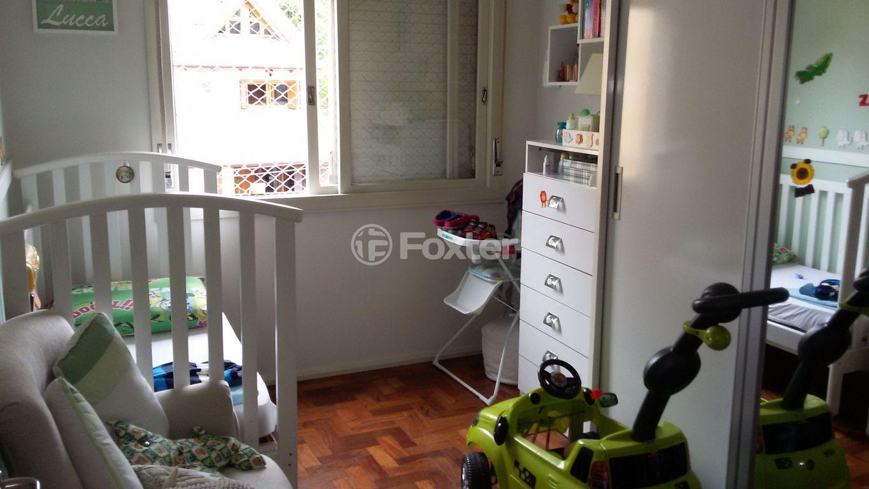 Apto 2 Dorm, Higienópolis, Porto Alegre (130824) - Foto 9