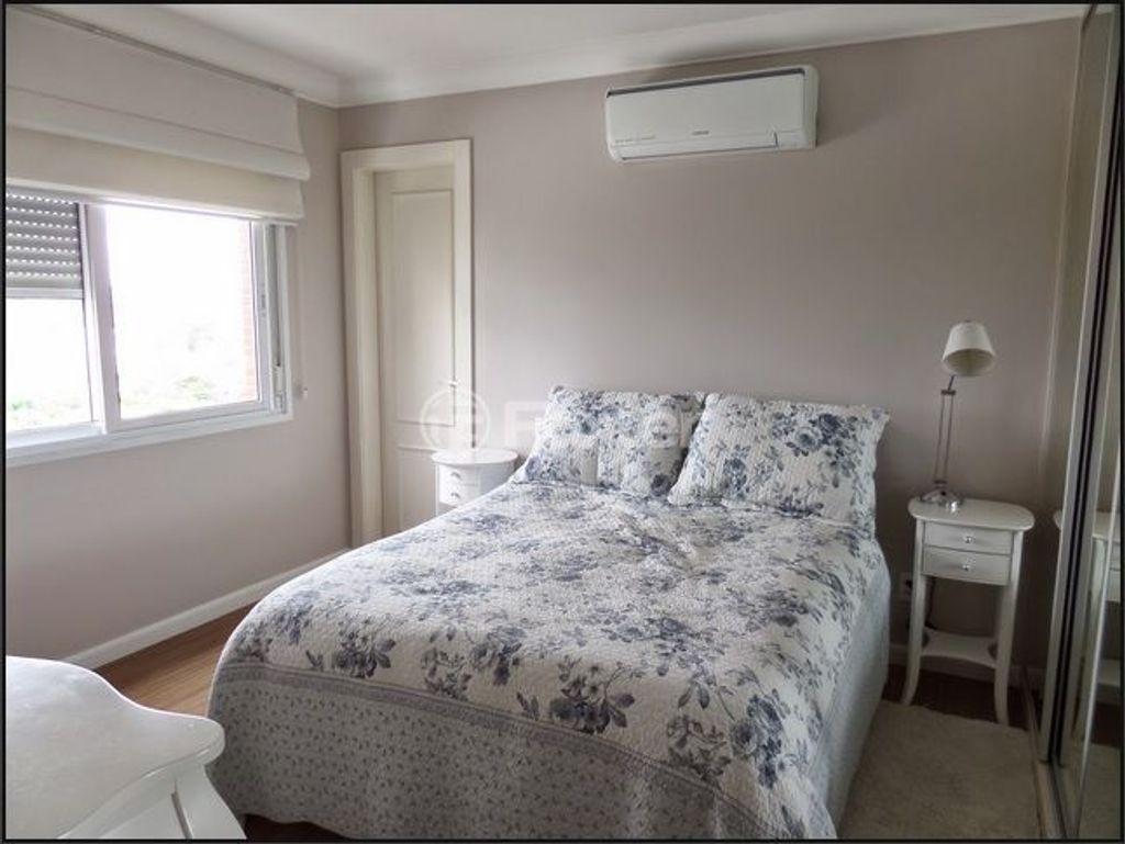 Apto 3 Dorm, Boa Vista, Porto Alegre (130844) - Foto 28