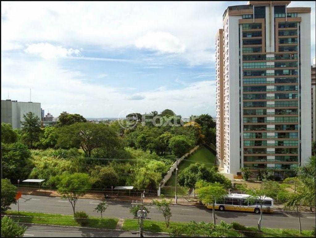 Apto 3 Dorm, Boa Vista, Porto Alegre (130844) - Foto 16