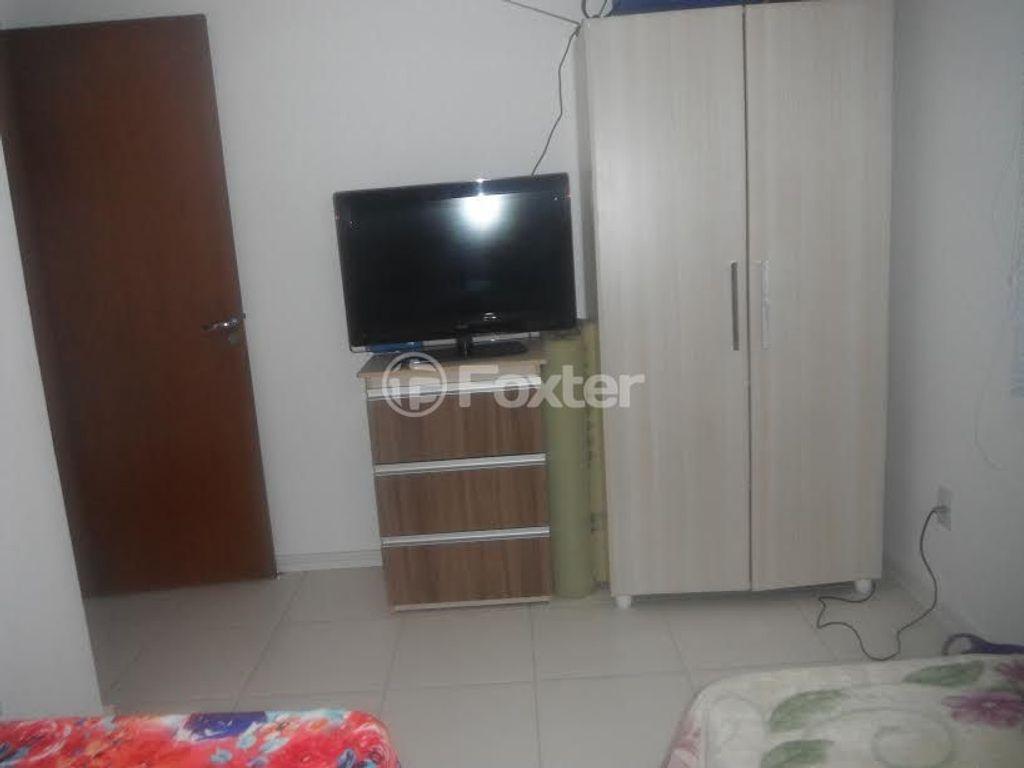 Apto 3 Dorm, Centro, Torres (130846) - Foto 17