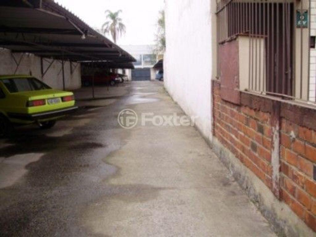 Terreno, Navegantes, Porto Alegre (130855) - Foto 2