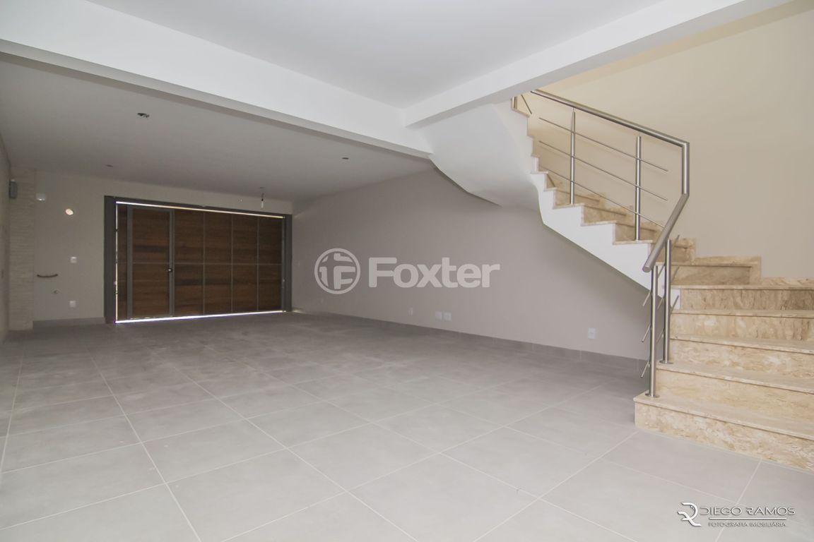 Casa 3 Dorm, Chácara das Pedras, Porto Alegre (130871) - Foto 26