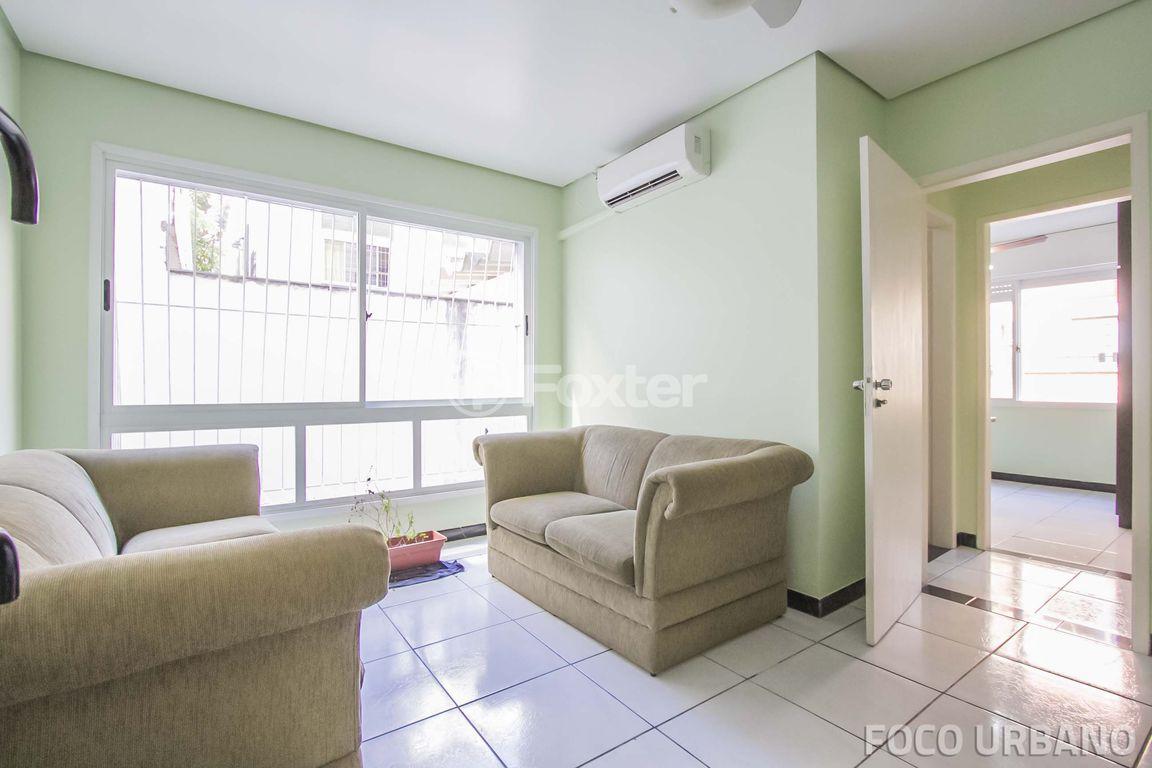 Apto 2 Dorm, Auxiliadora, Porto Alegre (130877) - Foto 5