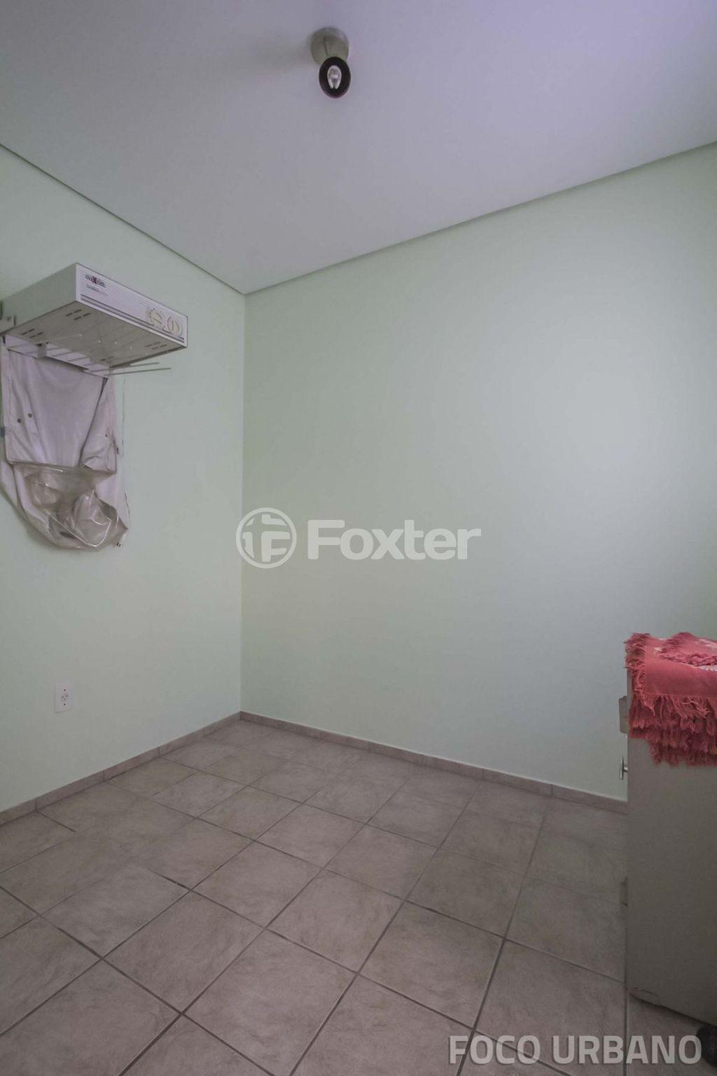 Apto 2 Dorm, Auxiliadora, Porto Alegre (130877) - Foto 15