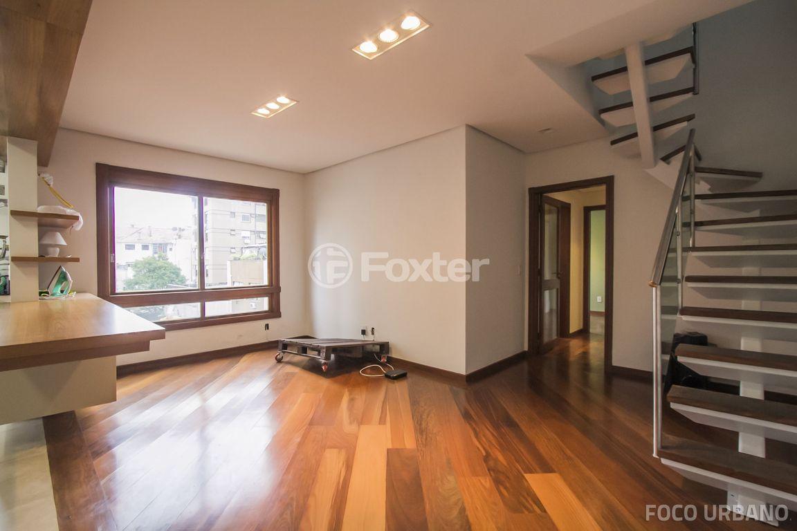 Cobertura 4 Dorm, Floresta, Porto Alegre (130941) - Foto 2