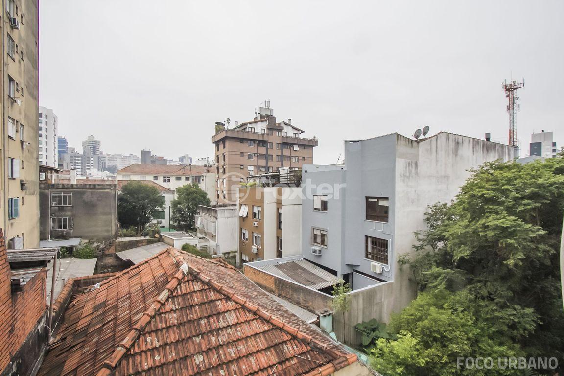 Cobertura 4 Dorm, Floresta, Porto Alegre (130941) - Foto 4