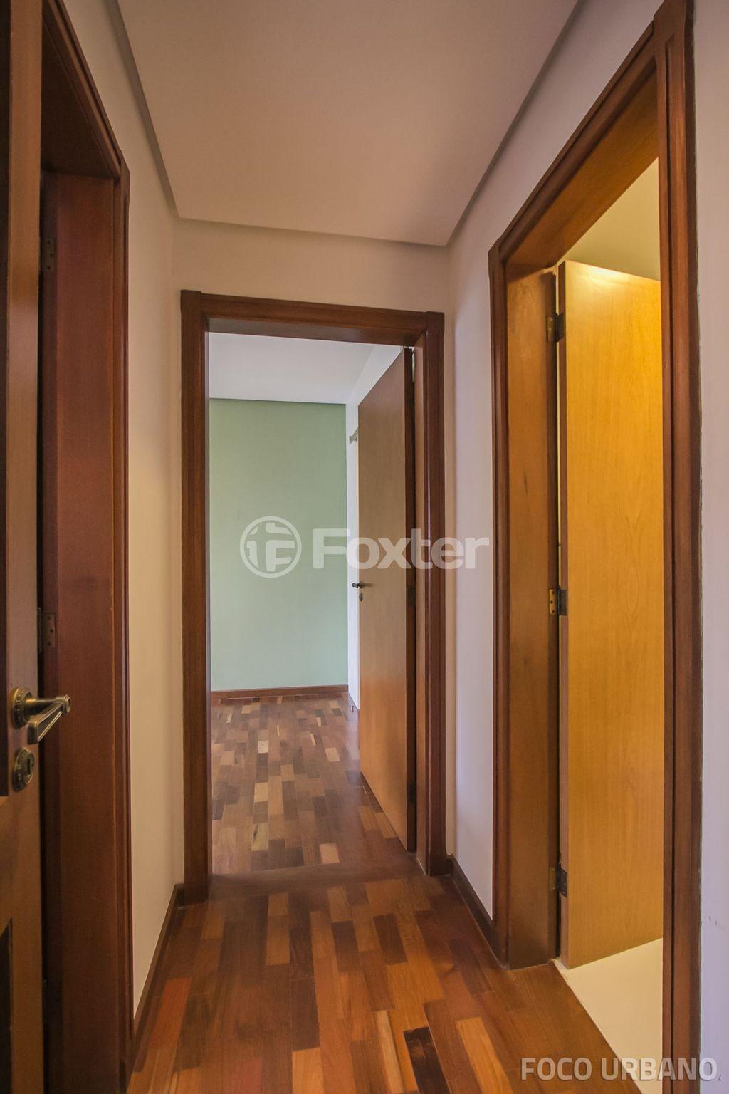 Cobertura 4 Dorm, Floresta, Porto Alegre (130941) - Foto 11