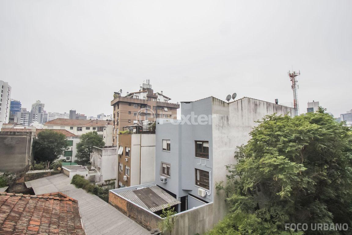 Cobertura 4 Dorm, Floresta, Porto Alegre (130941) - Foto 13