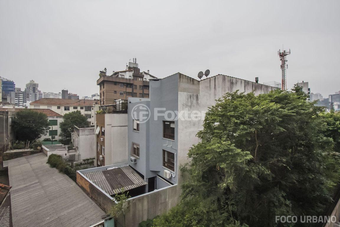 Cobertura 4 Dorm, Floresta, Porto Alegre (130941) - Foto 16