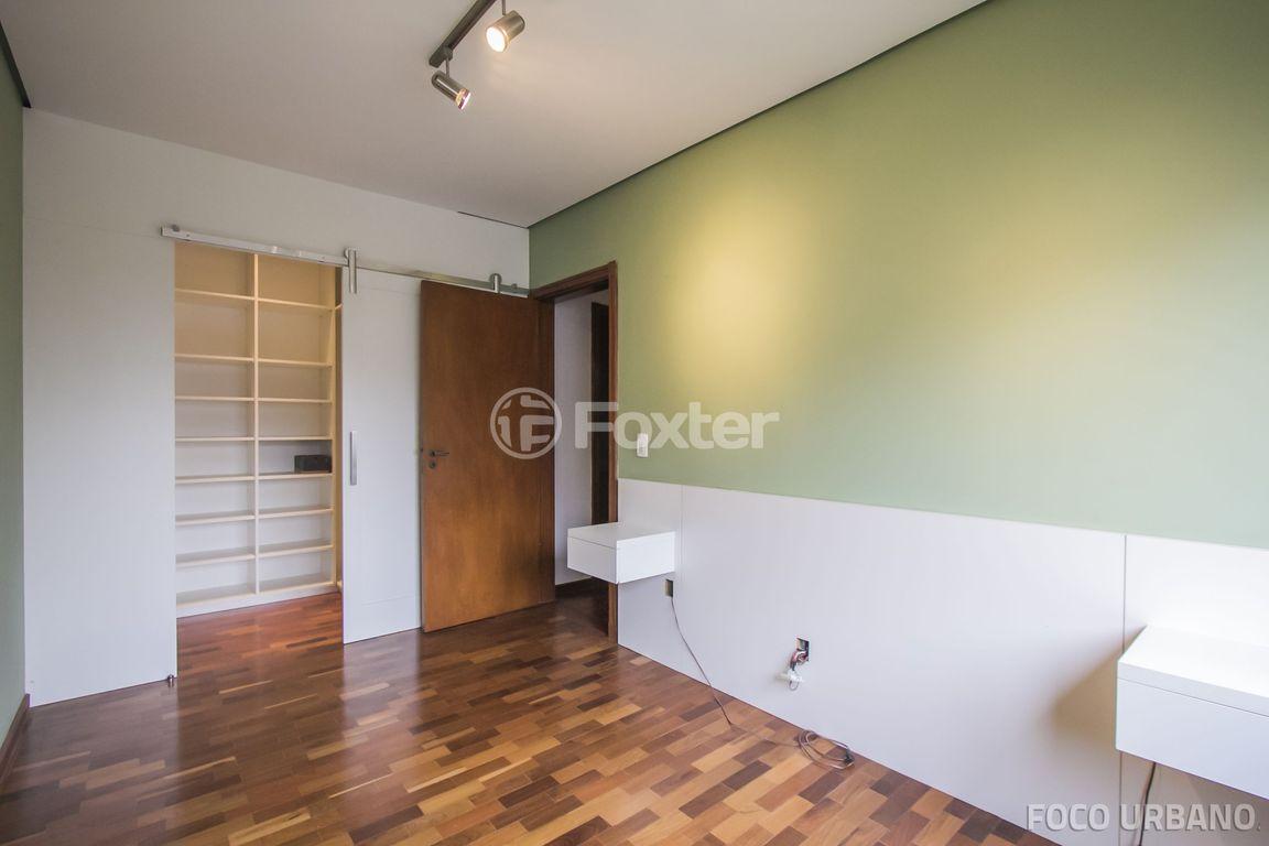 Cobertura 4 Dorm, Floresta, Porto Alegre (130941) - Foto 17