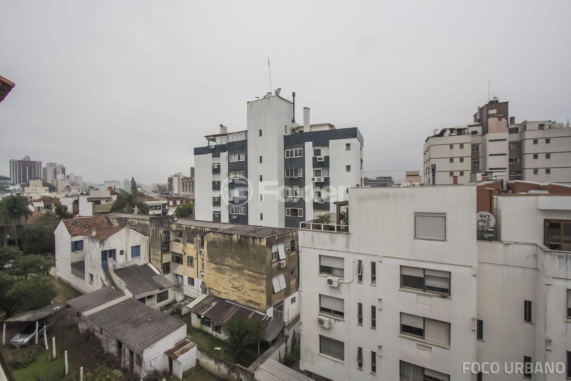 Cobertura 4 Dorm, Floresta, Porto Alegre (130941) - Foto 27