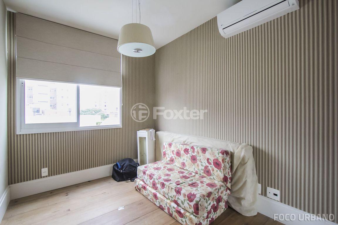 Cobertura 4 Dorm, Floresta, Porto Alegre (130941) - Foto 35