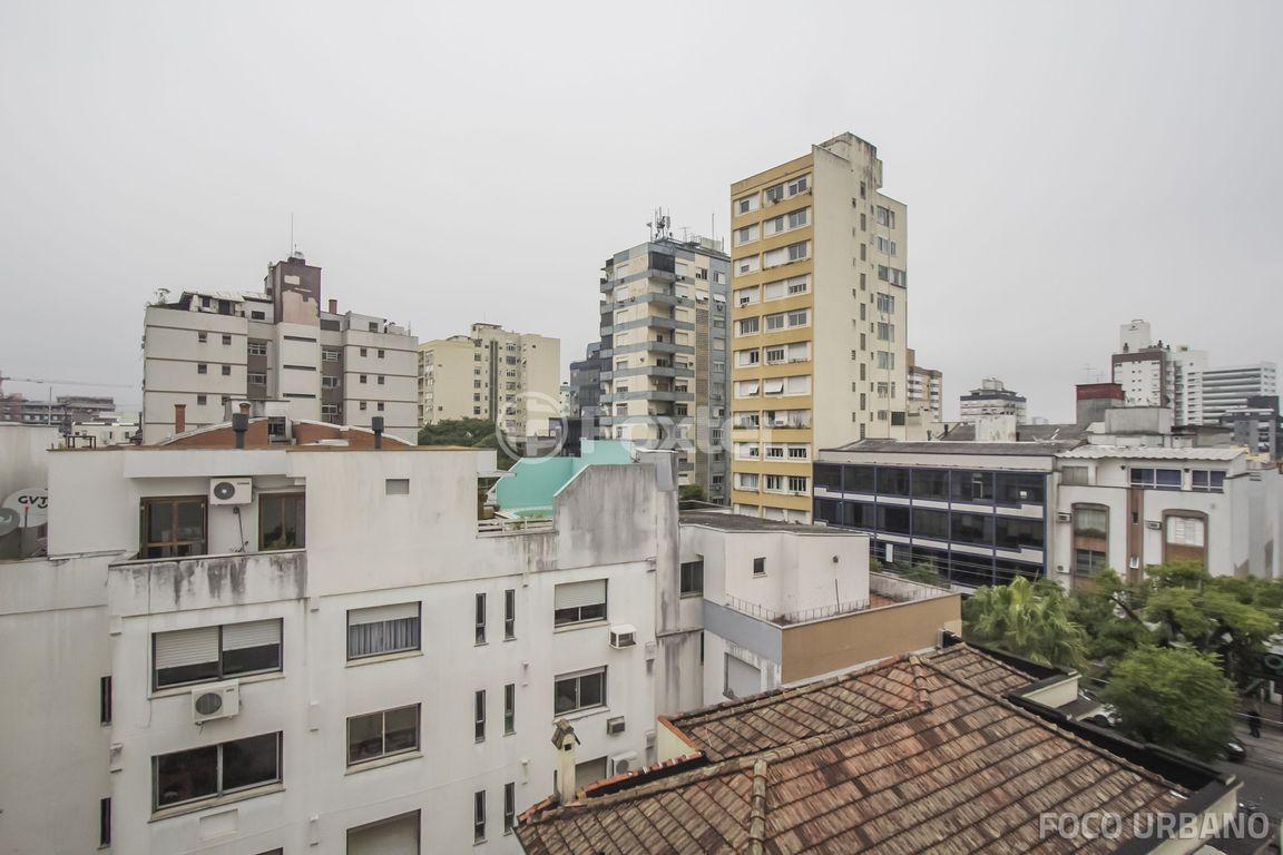 Cobertura 4 Dorm, Floresta, Porto Alegre (130941) - Foto 36