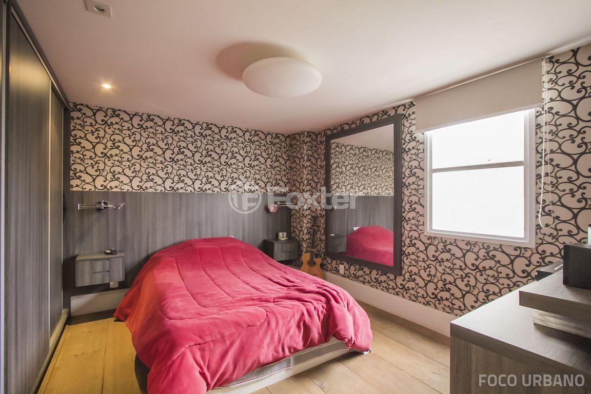 Cobertura 4 Dorm, Floresta, Porto Alegre (130941) - Foto 38