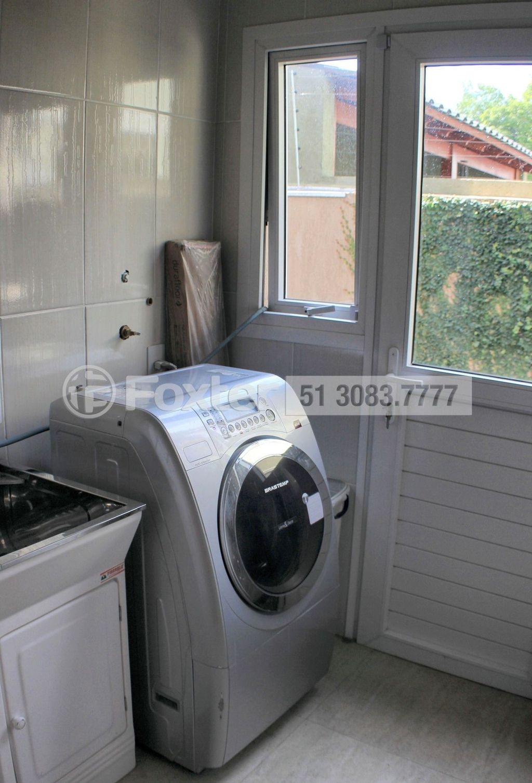 Casa 4 Dorm, Aberta dos Morros, Porto Alegre (130978) - Foto 24