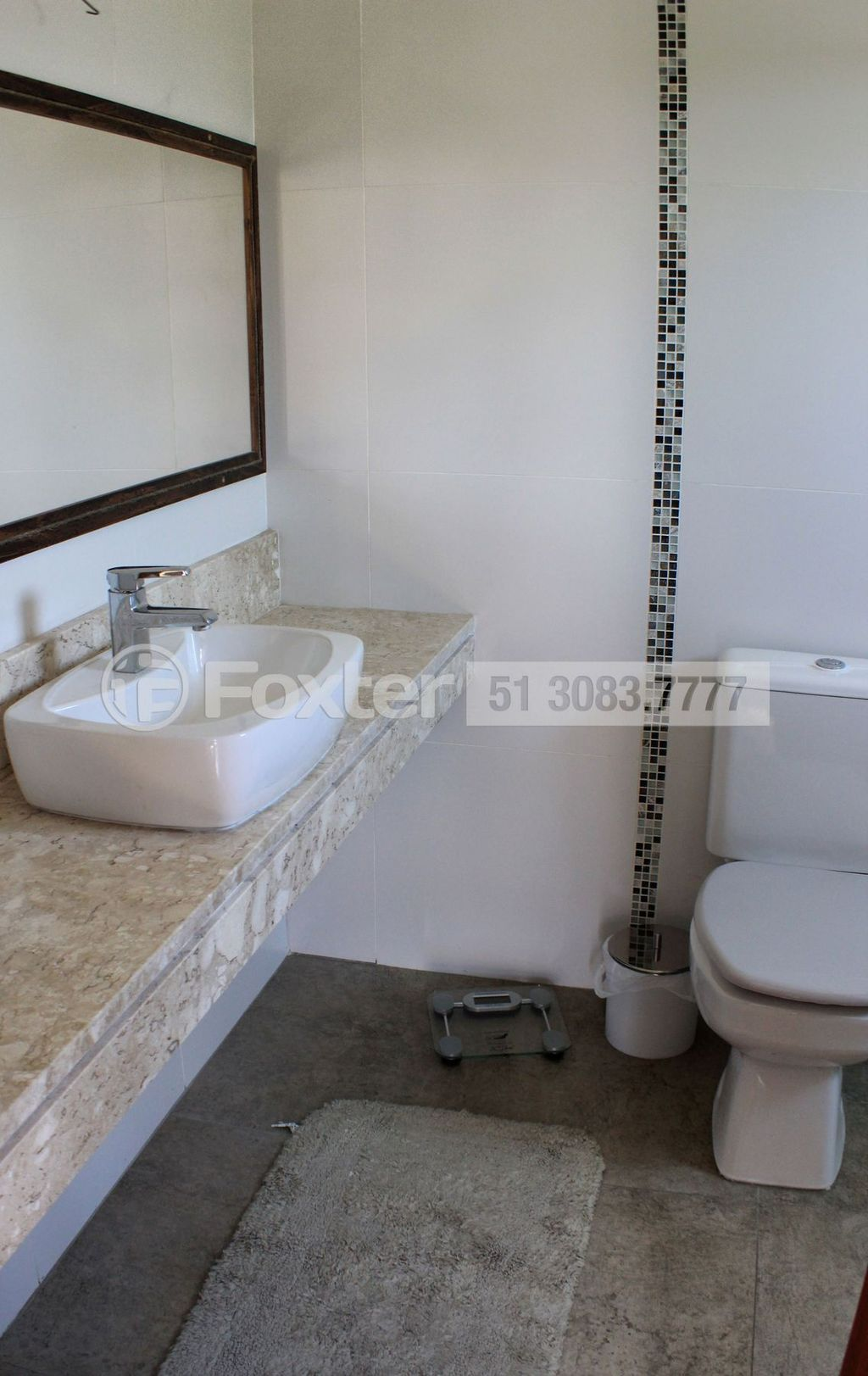 Casa 4 Dorm, Aberta dos Morros, Porto Alegre (130978) - Foto 17