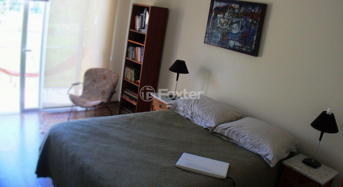 Casa 4 Dorm, Aberta dos Morros, Porto Alegre (130978) - Foto 11