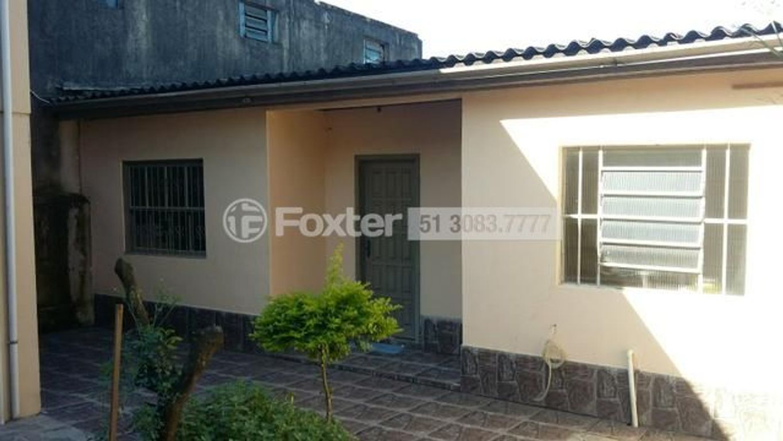 Foxter Imobiliária - Casa 3 Dorm, Formoza (130983) - Foto 3
