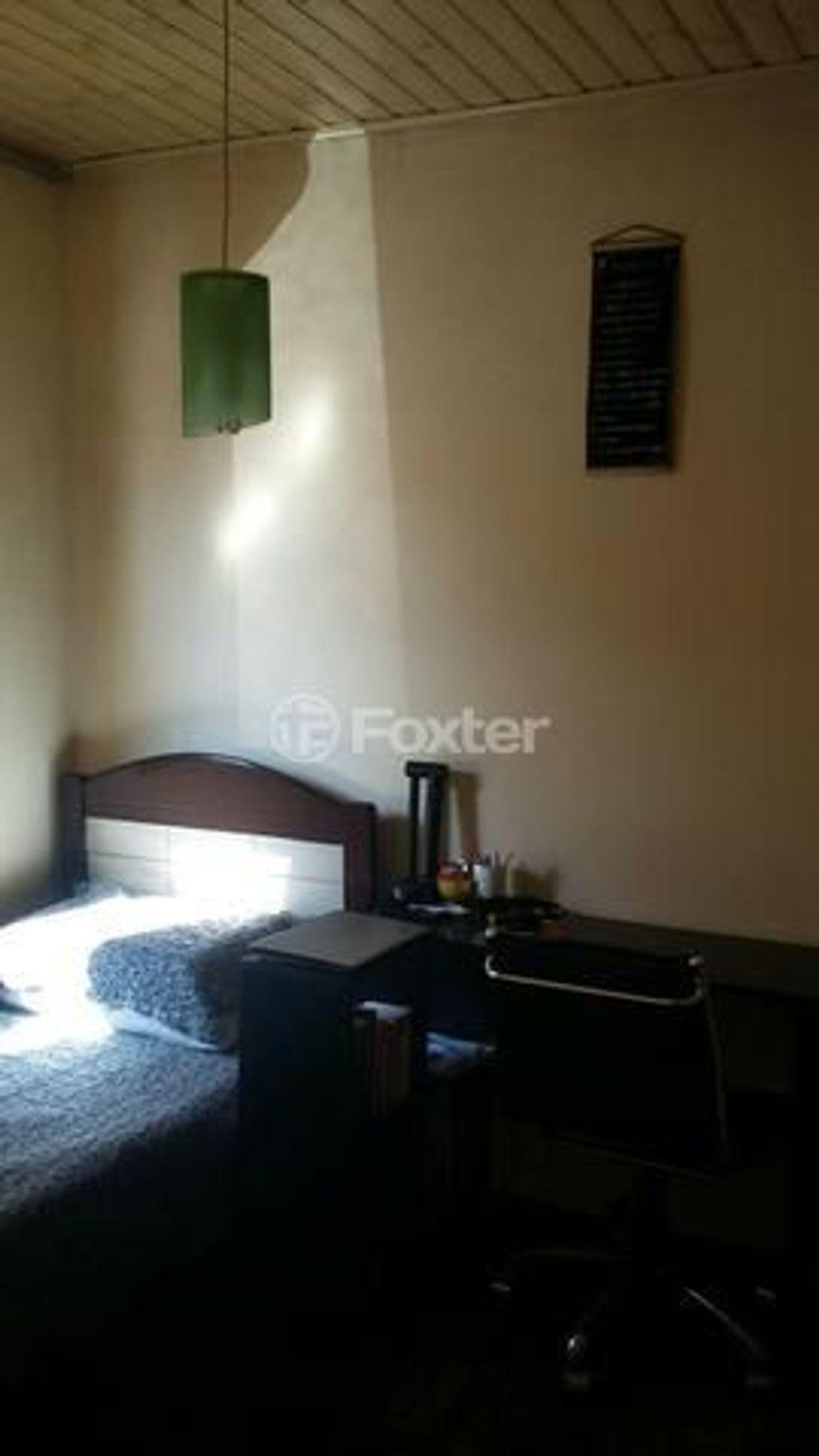 Foxter Imobiliária - Casa 3 Dorm, Formoza (130983) - Foto 17