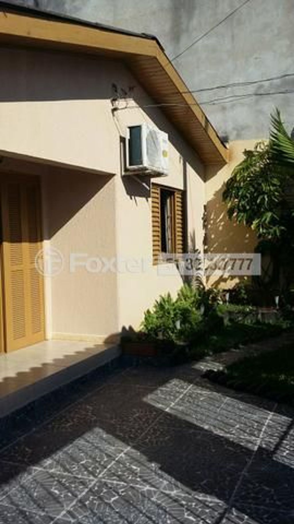 Foxter Imobiliária - Casa 3 Dorm, Formoza (130983) - Foto 4