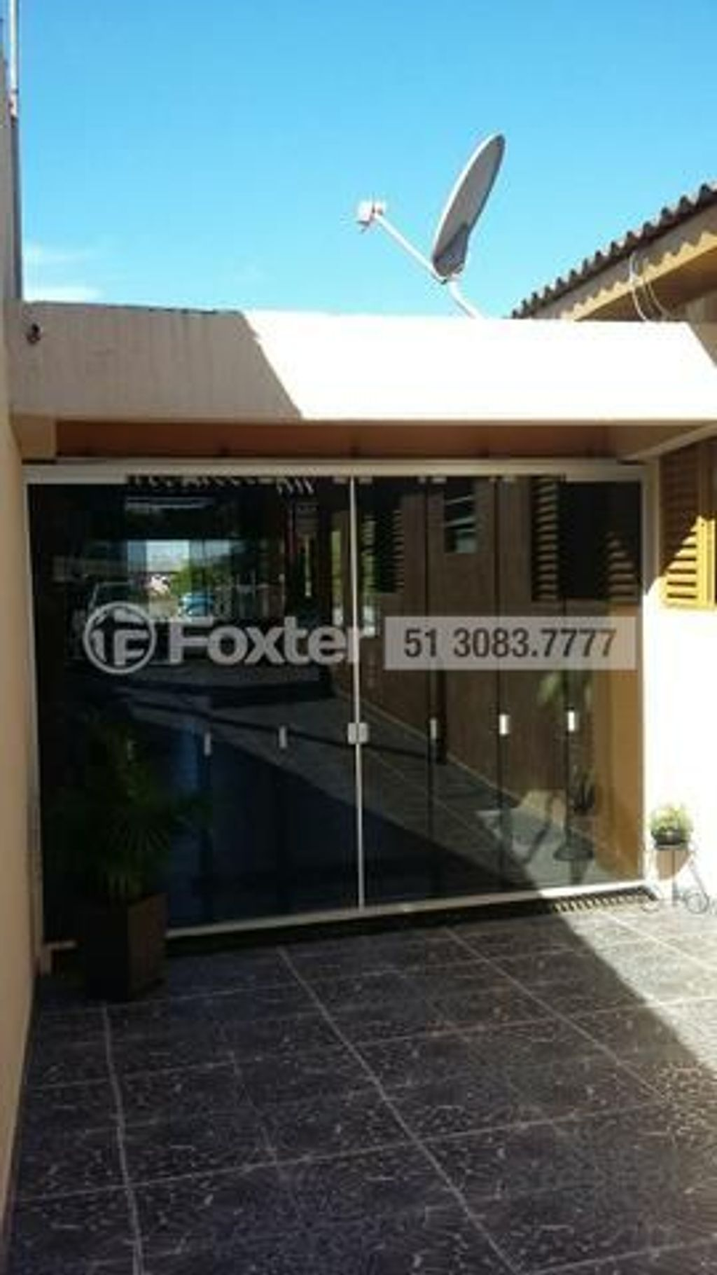Foxter Imobiliária - Casa 3 Dorm, Formoza (130983) - Foto 7