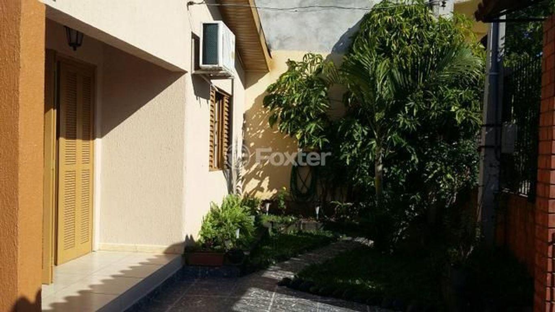 Foxter Imobiliária - Casa 3 Dorm, Formoza (130983) - Foto 5