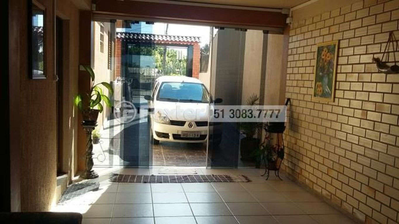 Foxter Imobiliária - Casa 3 Dorm, Formoza (130983) - Foto 10