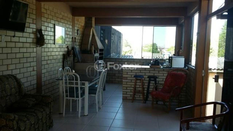 Foxter Imobiliária - Casa 3 Dorm, Formoza (130983) - Foto 11