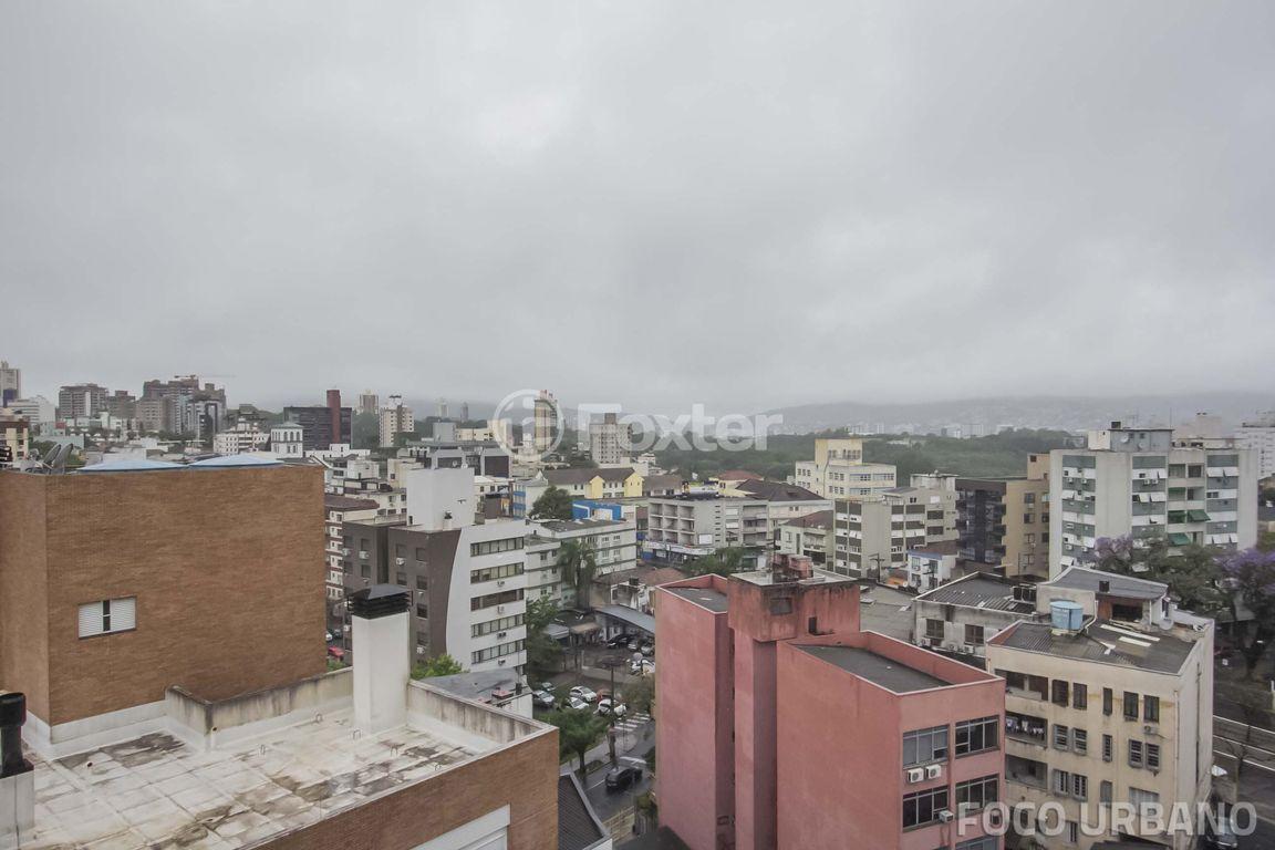 Sala, Petrópolis, Porto Alegre (130992) - Foto 6
