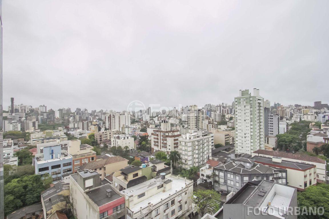 Sala, Petrópolis, Porto Alegre (130992) - Foto 7