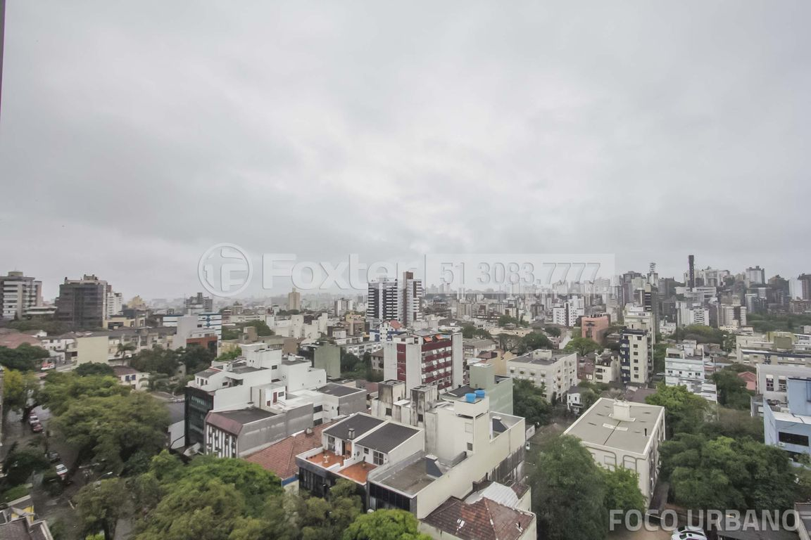 Sala, Petrópolis, Porto Alegre (130992) - Foto 8