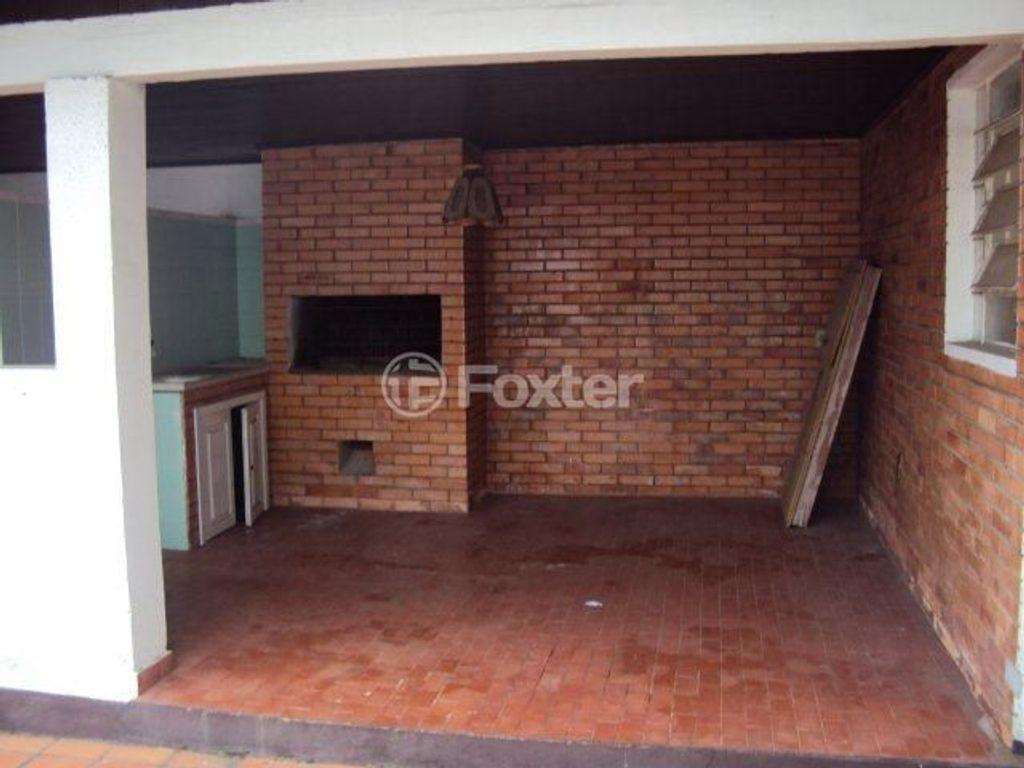 Casa 3 Dorm, Três Figueiras, Porto Alegre (131007) - Foto 14