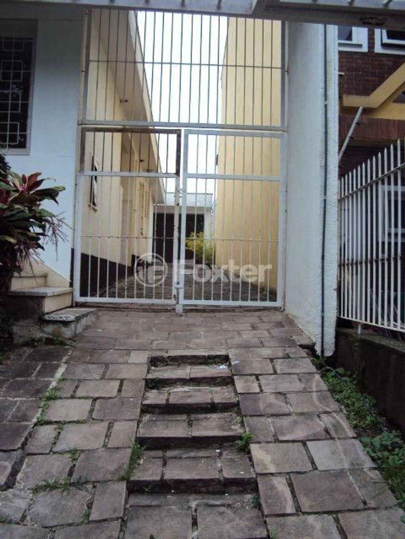 Casa 3 Dorm, Três Figueiras, Porto Alegre (131007) - Foto 13