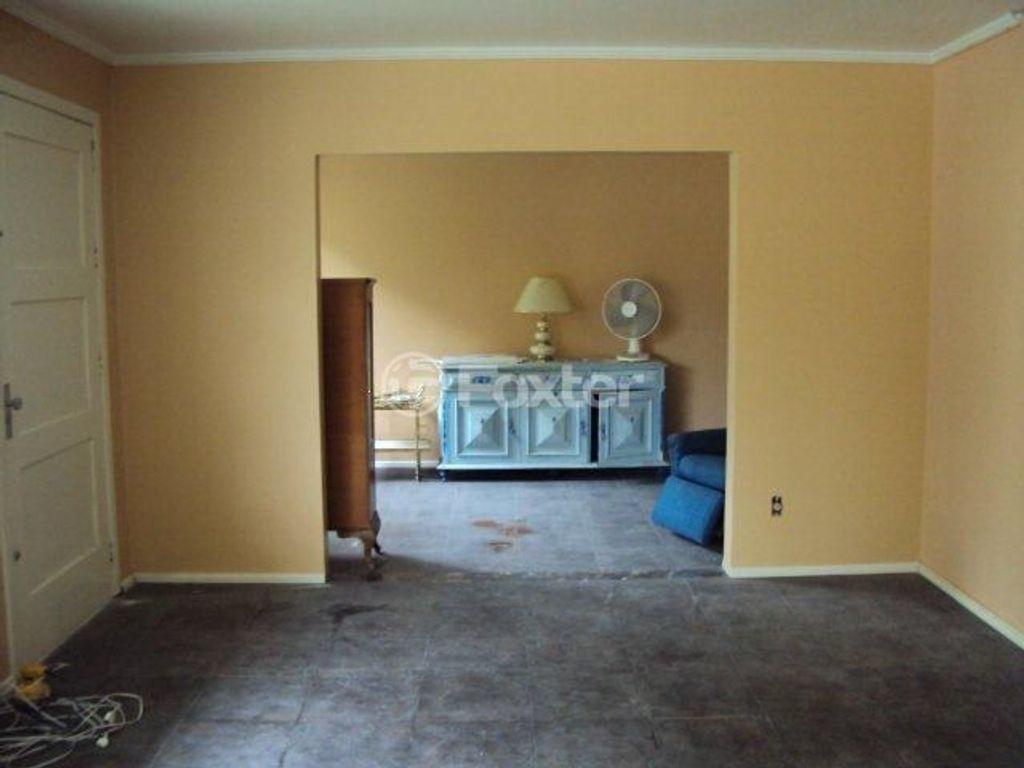 Casa 3 Dorm, Três Figueiras, Porto Alegre (131007) - Foto 6