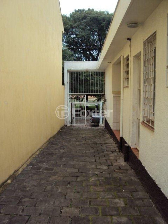 Casa 3 Dorm, Três Figueiras, Porto Alegre (131007) - Foto 12