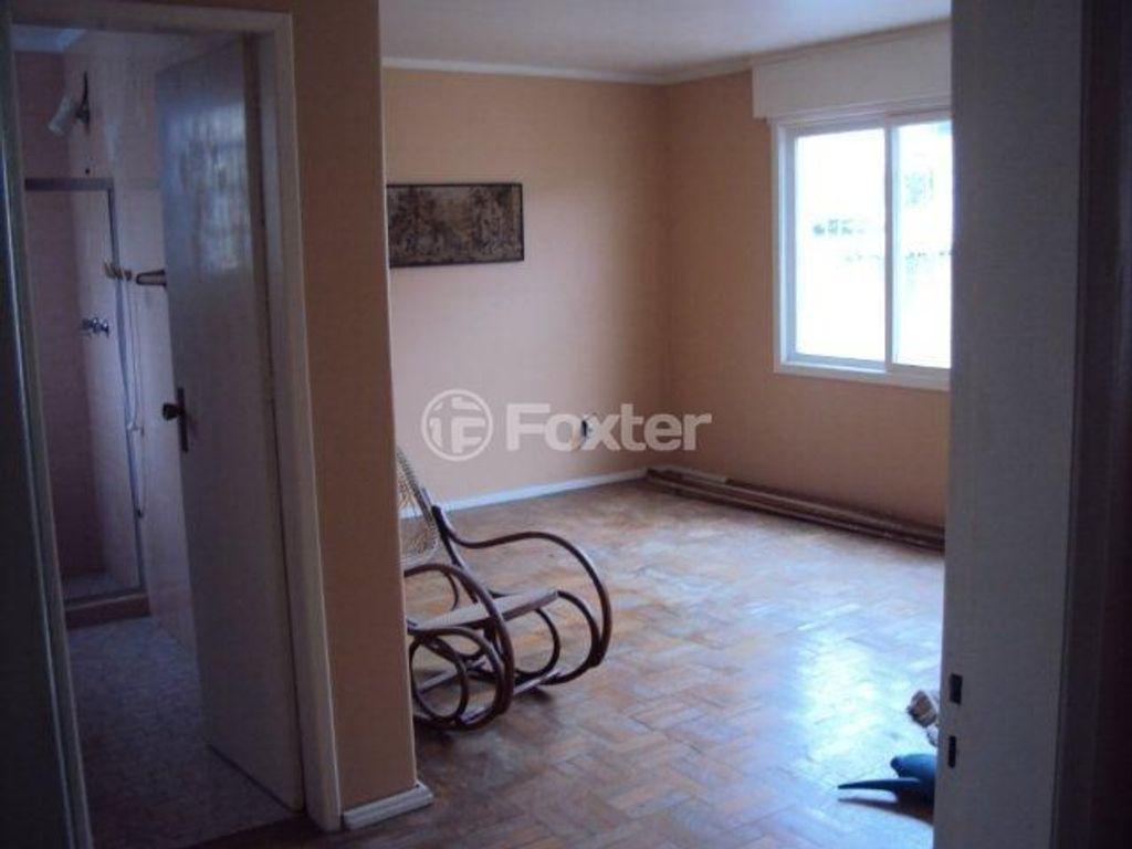 Casa 3 Dorm, Três Figueiras, Porto Alegre (131007) - Foto 3