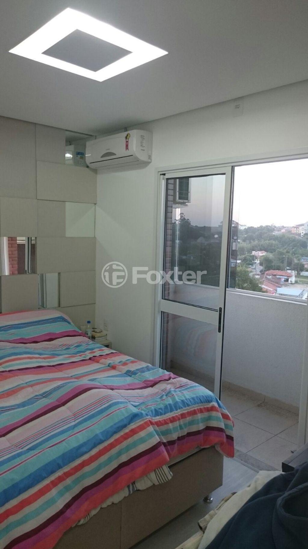 Cobertura 2 Dorm, Centro, Viamão (131031) - Foto 39