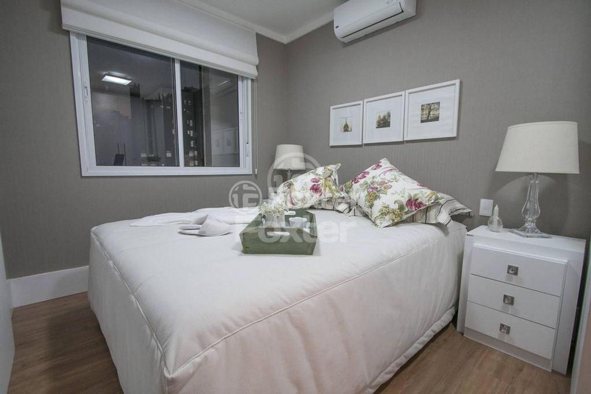 Apto 2 Dorm, Vila Nova, Porto Alegre (131044) - Foto 23