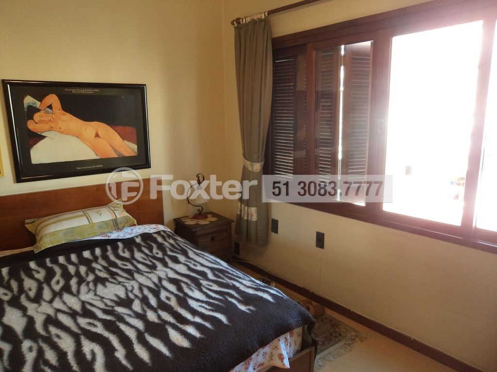 Apto 3 Dorm, Floresta, Porto Alegre (131087) - Foto 5