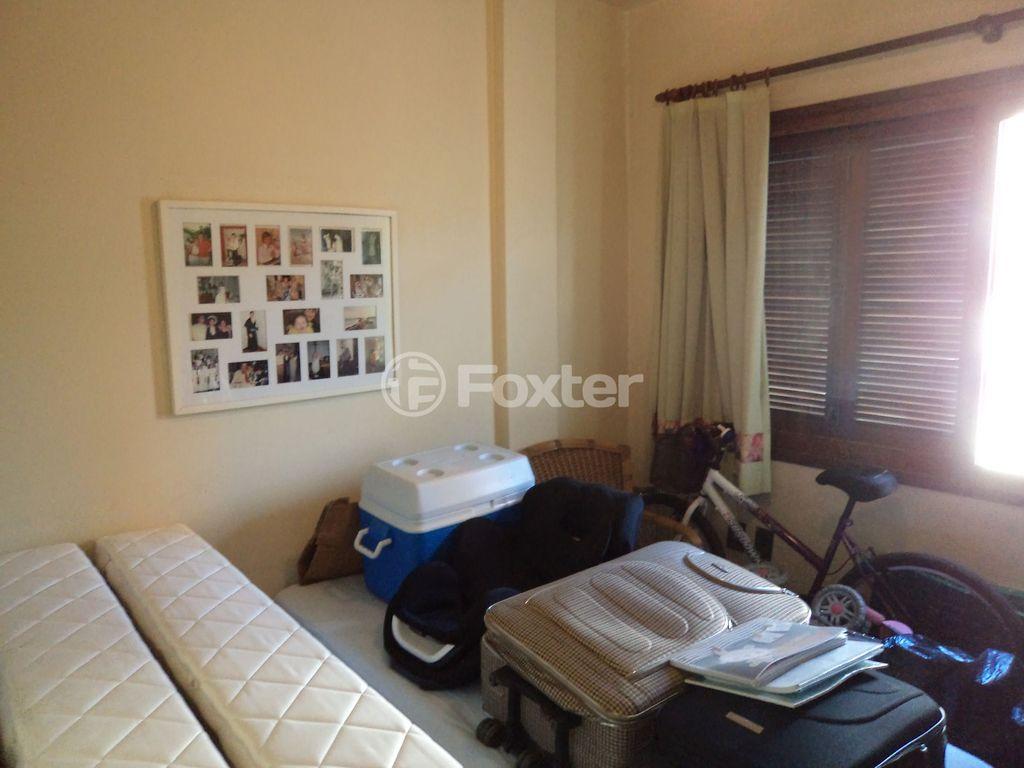 Apto 3 Dorm, Floresta, Porto Alegre (131087) - Foto 6