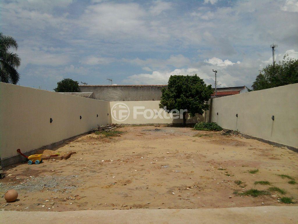 Casa 3 Dorm, Alegria, Guaiba (131124) - Foto 9