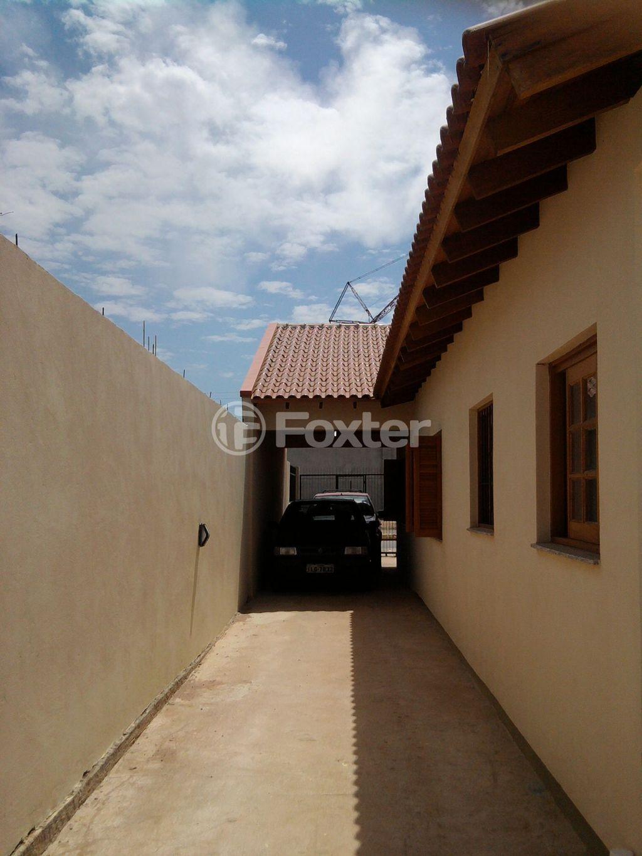 Casa 3 Dorm, Alegria, Guaiba (131124) - Foto 10