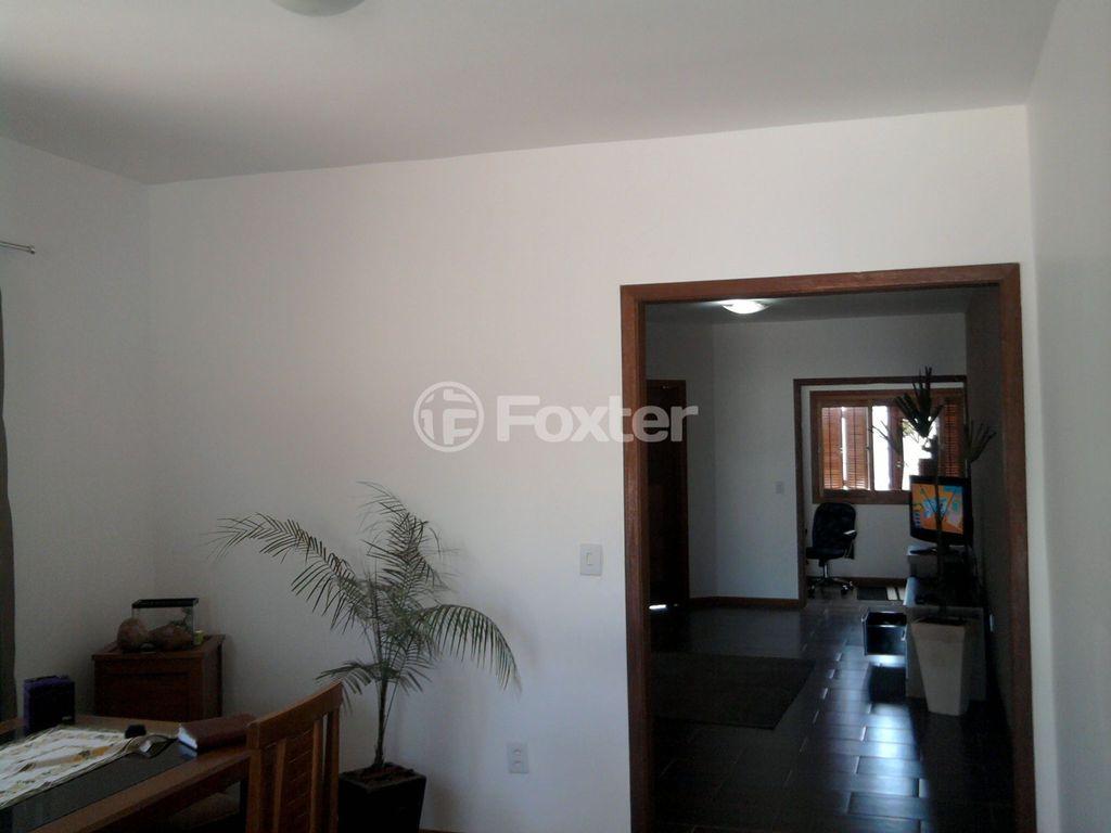 Casa 3 Dorm, Alegria, Guaiba (131124) - Foto 4