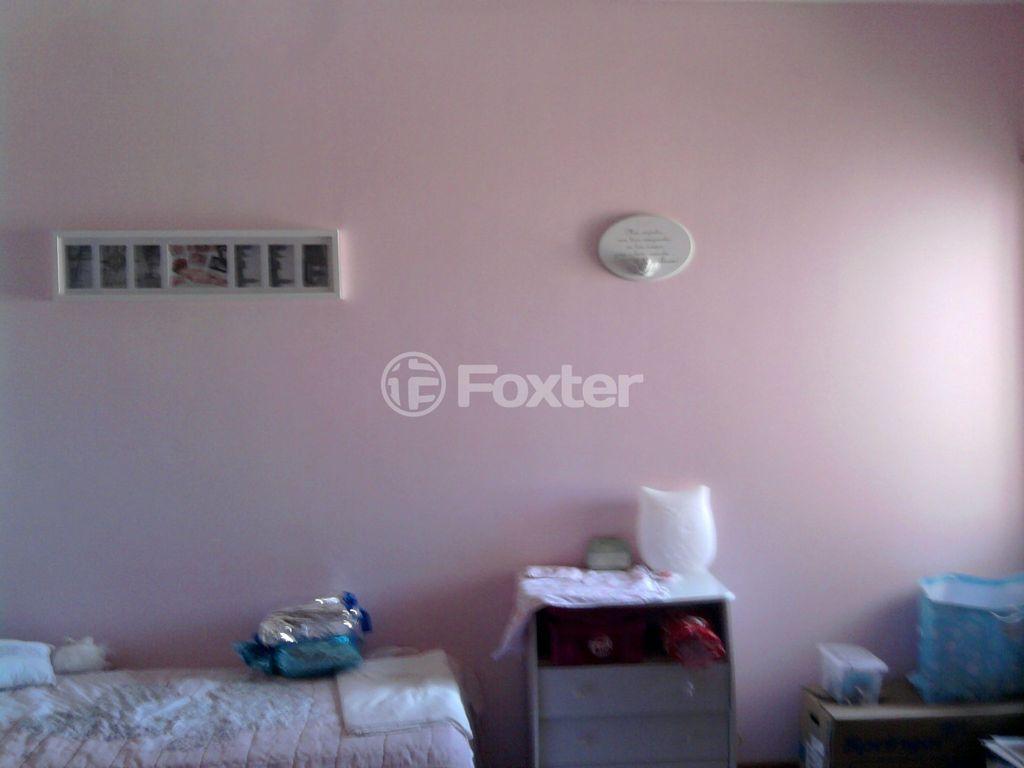 Casa 3 Dorm, Alegria, Guaiba (131124) - Foto 2
